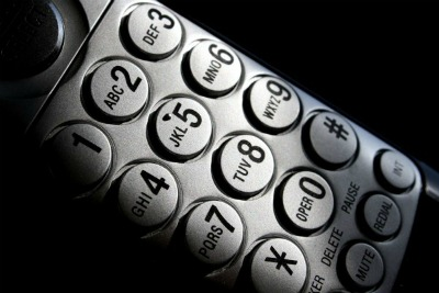 telephone-key-pad-600x400